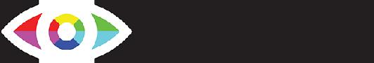 edcf-site-logo-retina