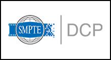 smpte-dcp-logo